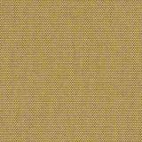 Sunbrella Sailing-Sienna 50143-0004 Sling Upholstery Fabric