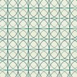 Stout Alpine Turquoise 2 Rainbow Library Collection Indoor Upholstery Fabric