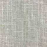Stout Lucca Oyster 1 Color My Window Collection Drapery Fabric