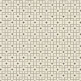 Clarke and Clarke Axis Mocha F1126-04 Equinox Collection Upholstery Fabric