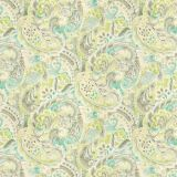 Stout Bernadette Mineral 3 Comfortable Living Collection Multipurpose Fabric