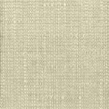 Stout Naperville Linen 4 No Boundaries Performance Collection Indoor Upholstery Fabric
