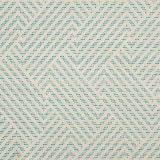 Bella-Dura Tivoli Turquoise 31854B1-12 Upholstery Fabric