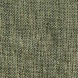 Stout Wade Flint 1 Paint the Town Collection Indoor Upholstery Fabric