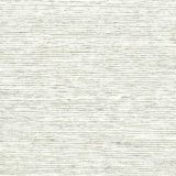 Stout Directix Silver 11 Temptation Drapery Textures Collection Drapery Fabric