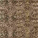 Kravet Design Arrogate 16 Indoor Upholstery Fabric
