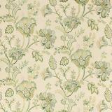Lee Jofa Bradford Greenery 2017174-233 Westport Collection Multipurpose Fabric