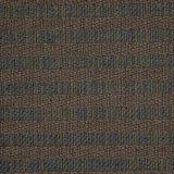Sunbrella Belfort Oak 53004-0001 Sling Upholstery Fabric