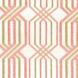 Stout Peking Tearose 3 Rainbow Library Collection Multipurpose Fabric