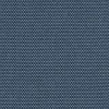 Sunbrella Natte Prussian Blue NAT-P013 European Collection Upholstery Fabric
