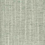 Stout Wistful Moonstone 10 Curb Appeal Collection Multipurpose Fabric