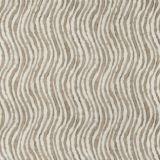 Kravet Makai Nutmeg 106 Terrae Prints Collection Multipurpose Fabric