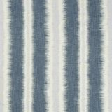Kravet Basics Windswell Pacific 34979-15 Oceanview Collection by Jeffrey Alan Marks Multipurpose Fabric