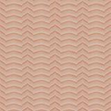 Fabricut Satie Coral 65456-01 Multipurpose Fabric