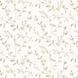 Stout Dateline Biscuit 1 Color My Window Collection Multipurpose Fabric