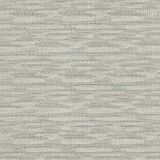 Groundworks Playa Silver Smoke GWF-3744-111 by Kelly Wearstler Upholstery Fabric
