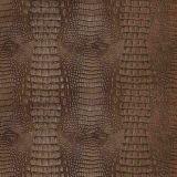 Kravet Design Zev 6 Indoor Upholstery Fabric