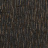 Keyston Bros Acadia Dusk Parke Collection Contract Indoor Fabric