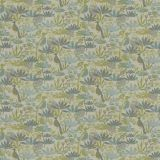 Fabricut Kailua Pool 94719-03 Jungalow Collection by Justina Blakeney Indoor / Outdoor Upholstery Fabric