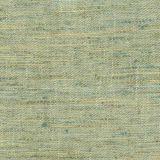 Stout Caution Shoreline 1 Rainbow Library Collection Multipurpose Fabric
