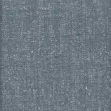 Stout Zoom Bluebird 1 Solid Foundations Collection Indoor Upholstery Fabric