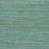 Stout Aruba Caribbean 1 Color My Window Collection Multipurpose Fabric