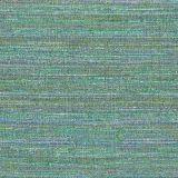 Stout Aruba Caribbean 1 Color My Window Collection Multipurpose Fabric