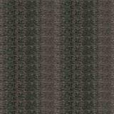Fabricut Coquina Skin Granite 90741-02 Metallic Nuance Collection Multipurpose Fabric
