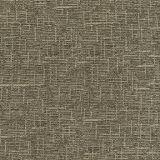 Endurepel Miura Stone 91 Indoor Upholstery Fabric