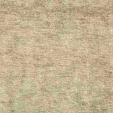 Kravet Savoir-Faire Glint 34949-16 Malibu Collection by Sue Firestone Indoor Upholstery Fabric