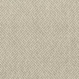 Stout Chibuzo Grey 2 African Expedition Collection Indoor Upholstery Fabric