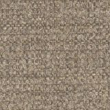 Perennials in the Loop RhiNo Hard Feelings Collection Upholstery Fabric