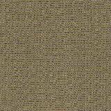 Sunbrella Silica Sesame 4860-0000 46-Inch Awning / Marine Fabric