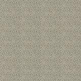 Fabricut Weisbecker Oyster 33580 Chromatics Collection Multipurpose Fabric