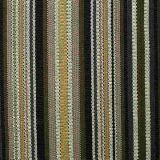 Bella-Dura Baybreeze Ebony 29339C1-6 Upholstery Fabric