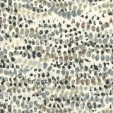 Stout Hotwave Stone 5 Rainbow Library Collection Multipurpose Fabric