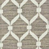 Stout Notion Pewter 2 Freedom Performance Collection Indoor Upholstery Fabric