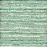 Stout Funnel Shoreline 3 No Boundaries Performance Collection Indoor Upholstery Fabric