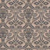 Fabricut Wisdom Damask Indigo 54940-03 Vignettes Collection Multipurpose Fabric