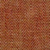 Stout Lansdowne Cayenne 3 Rainbow Library Collection Indoor Upholstery Fabric