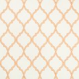 Kravet Highhope Terracotta 35301-12 Greenwich Collection Multipurpose Fabric
