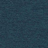 Mayer Bali Indigo 457-004 Tourist Collection Indoor Upholstery Fabric