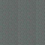 Fabricut Dubbing Dusk 86484-04 Vignettes Collection Multipurpose Fabric