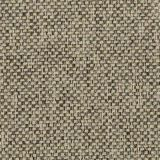 Stout Palisade Fog 4 Performance Solids by Crypton Home Collection Indoor Upholstery Fabric