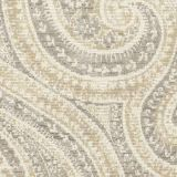 Stout Bella Dura Bordeaux Linen 1 Take it Easy Indoor/Outdoor Collection Upholstery Fabric