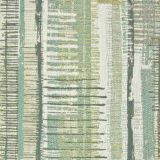 Stout Onward Seafoam 5 Freedom Performance Collection Indoor Upholstery Fabric