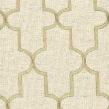 Stout Kermit Acorn 2 Compliments Collection Multipurpose Fabric