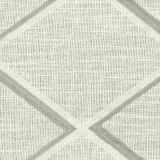 Stout Baxley Shadow 2 Color My Window Collection Multipurpose Fabric