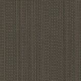 Tempotest Lido 51377-780 Indoor/Outdoor Upholstery Fabric