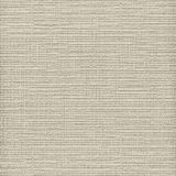 Stout Nikki Dusk 10 New Essentials Performance Collection Indoor Upholstery Fabric